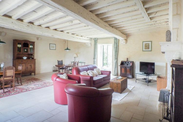 Holiday homeFrance - Loire: La Tour  [8]