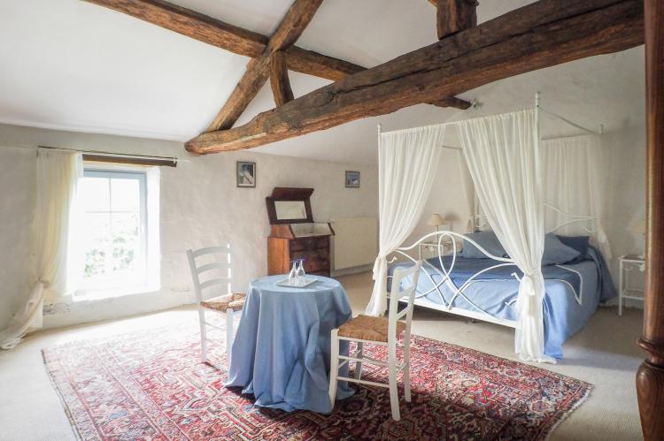 Holiday homeFrance - Loire: La Tour  [15]