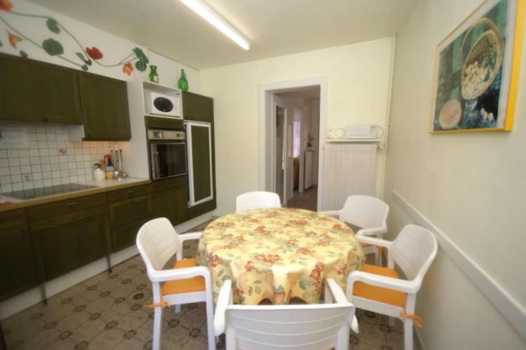 VakantiehuisFrankrijk - Région Lorraine: Bovadilla  [6]