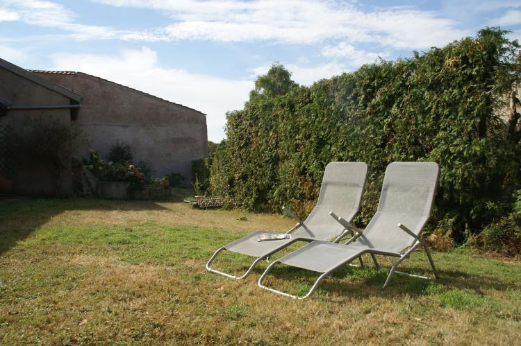 VakantiehuisFrankrijk - Région Lorraine: Bovadilla  [20]