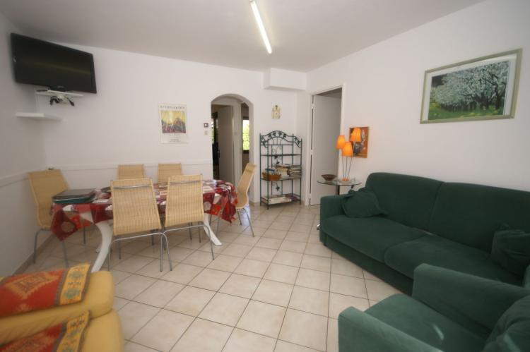 VakantiehuisFrankrijk - Région Lorraine: Bovadilla  [5]