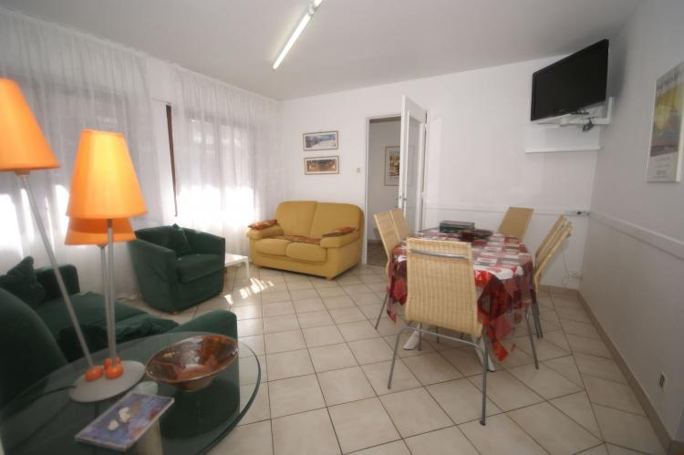 VakantiehuisFrankrijk - Région Lorraine: Bovadilla  [4]