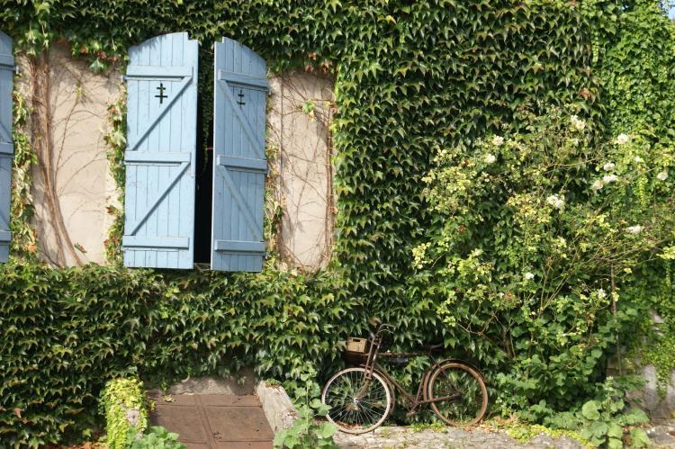VakantiehuisFrankrijk - Région Lorraine: Bovadilla  [24]