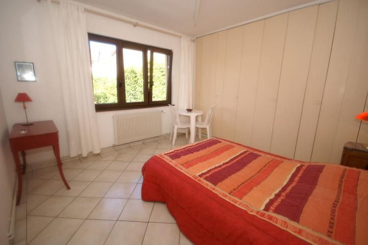 VakantiehuisFrankrijk - Région Lorraine: Bovadilla  [10]