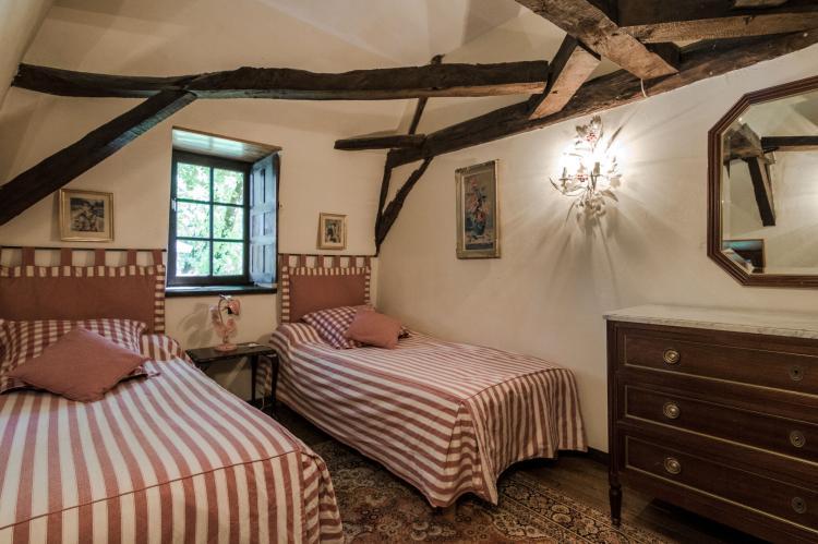 VakantiehuisFrankrijk - Dordogne: Manoir de la Baronie 21P  [23]
