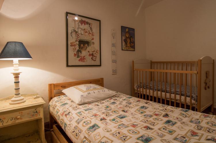 VakantiehuisFrankrijk - Dordogne: Manoir de la Baronie 21P  [24]