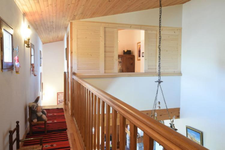 VakantiehuisFrankrijk - Ardèche: Maison de Vacances  - St Julien de Gua  [14]