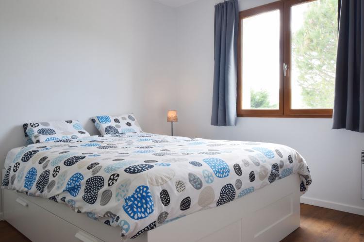 VakantiehuisFrankrijk - Ardèche: Villa - Ardeche  [22]
