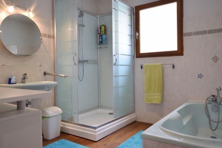 VakantiehuisFrankrijk - Ardèche: Villa - Ardeche  [25]
