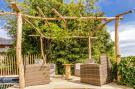 VakantiehuisFrankrijk - Limousin: Gite La Porcherie