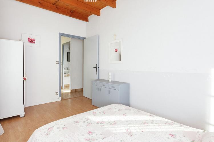 VakantiehuisFrankrijk - Midi-Pyreneeën: Magnifique maison 17ème siècle  [12]