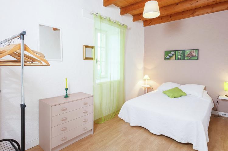 VakantiehuisFrankrijk - Midi-Pyreneeën: Magnifique maison 17ème siècle  [13]