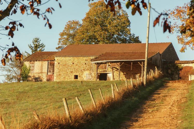 VakantiehuisFrankrijk - Midi-Pyreneeën: Magnifique maison 17ème siècle  [2]