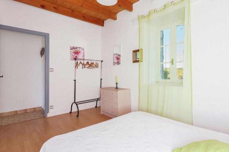 VakantiehuisFrankrijk - Midi-Pyreneeën: Magnifique maison 17ème siècle  [14]