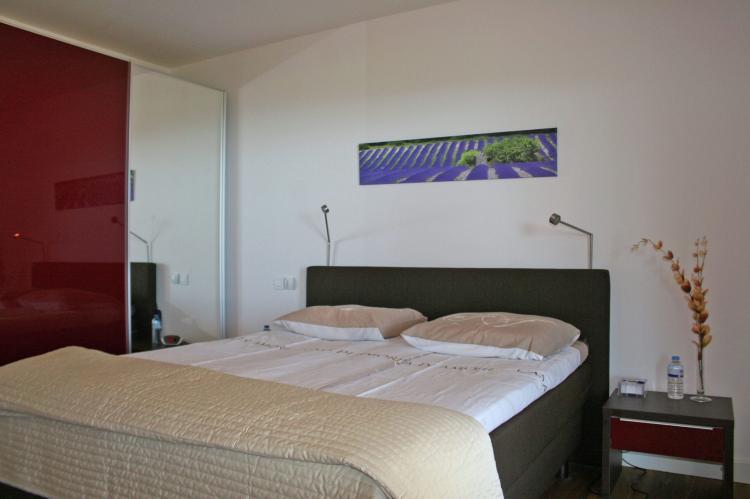 VakantiehuisFrankrijk - Provence-Alpes-Côte d'Azur: Villa le Mareret  [15]
