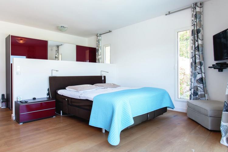 VakantiehuisFrankrijk - Provence-Alpes-Côte d'Azur: Villa le Mareret  [18]