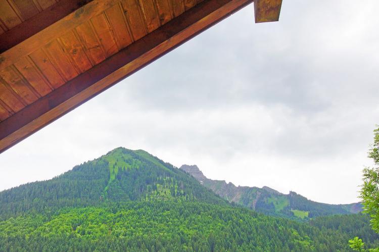 VakantiehuisFrankrijk - Noord Alpen: Chalet de la Chapelle  [17]