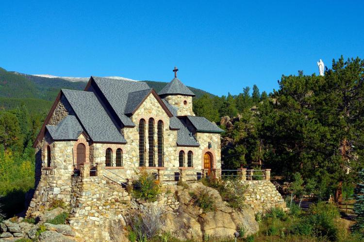 Holiday homeFrance - Brittany: Maison de vacances - ERQUY  [51]