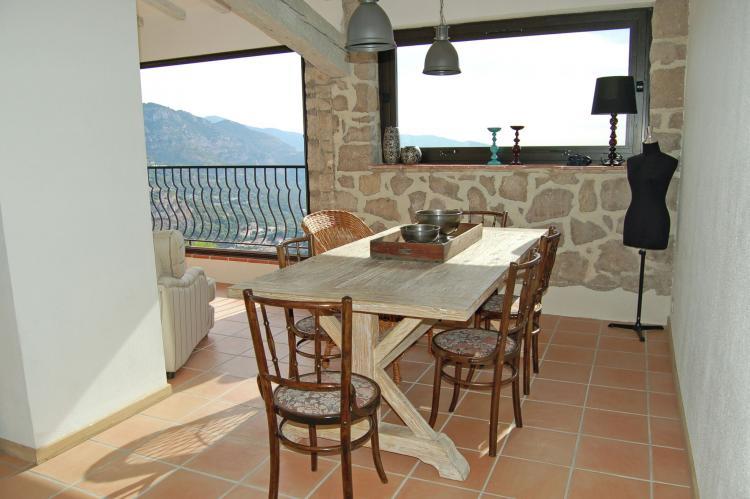 Holiday homeFrance - Southern Alps: Vista Monte Carlo  [3]