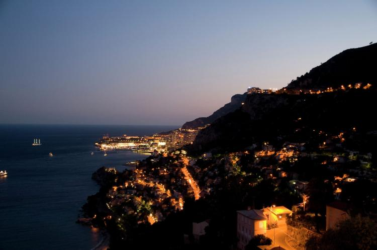 Holiday homeFrance - Southern Alps: Vista Monte Carlo  [25]