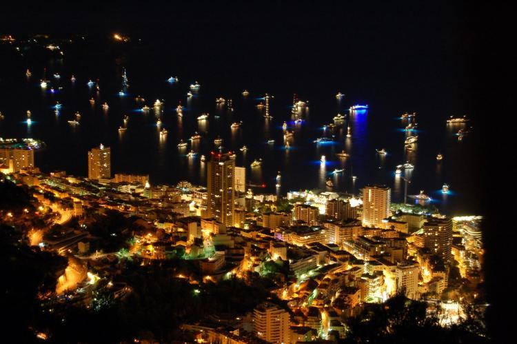 Holiday homeFrance - Southern Alps: Vista Monte Carlo  [32]