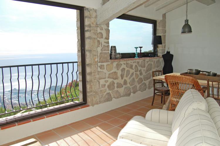 Holiday homeFrance - Southern Alps: Vista Monte Carlo  [2]