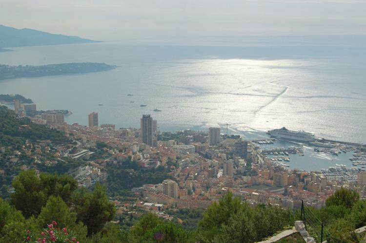 Holiday homeFrance - Southern Alps: Vista Monte Carlo  [6]