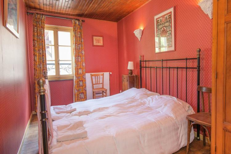 Holiday homeFrance - Northern Alps: Chalet 't Simmelink  [19]