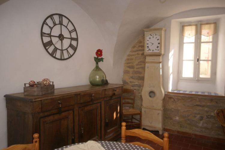 Holiday homeFrance - Languedoc-Roussillon: Maison de vacances - LA CAUNETTE  [8]