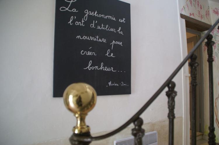 Holiday homeFrance - Languedoc-Roussillon: Maison de vacances - LA CAUNETTE  [20]