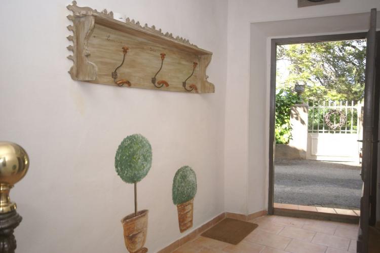 Holiday homeFrance - Languedoc-Roussillon: Maison de vacances - LA CAUNETTE  [4]
