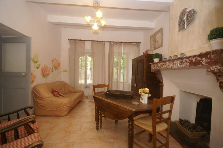 Holiday homeFrance - Languedoc-Roussillon: Maison de vacances - LA CAUNETTE  [7]
