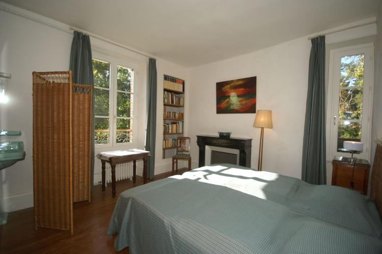 Holiday homeFrance - Centre: Maison de vacances - CERNOY-EN-BERRY  [9]