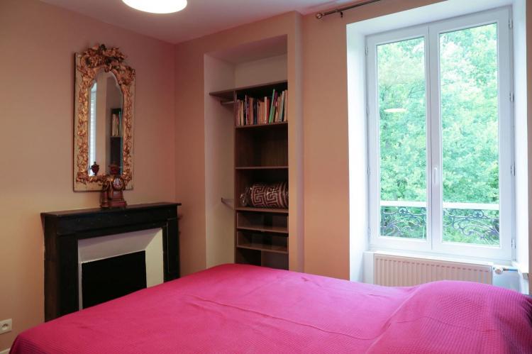 Holiday homeFrance - Centre: Maison de vacances - CERNOY-EN-BERRY  [12]