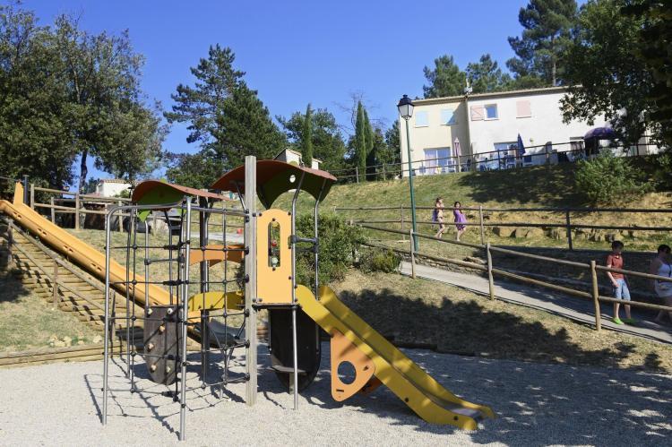 VakantiehuisFrankrijk - Ardèche: Le Domaine des Hauts de Salavas 3  [26]