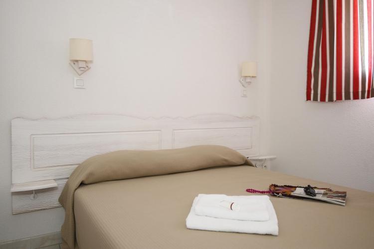VakantiehuisFrankrijk - Ardèche: Le Domaine des Hauts de Salavas 3  [15]