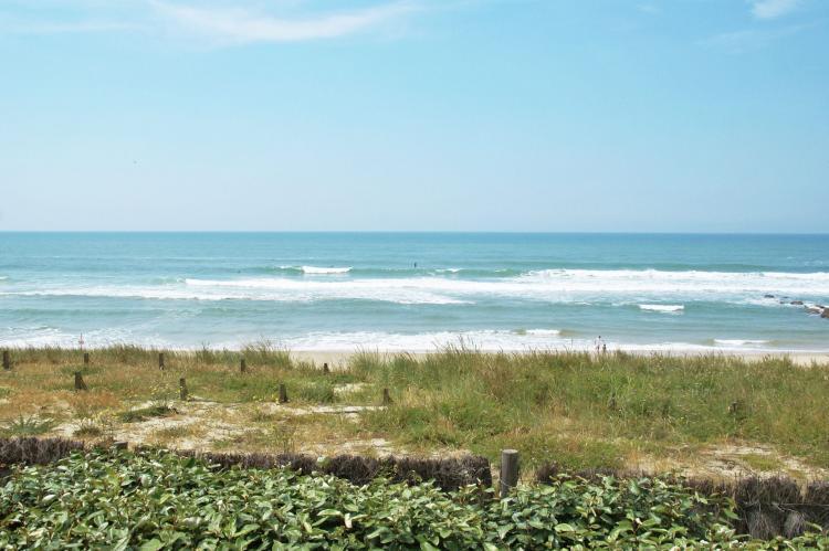 Holiday homeFrance - Atlantic Coast: Eden Parc Golf 5  [11]