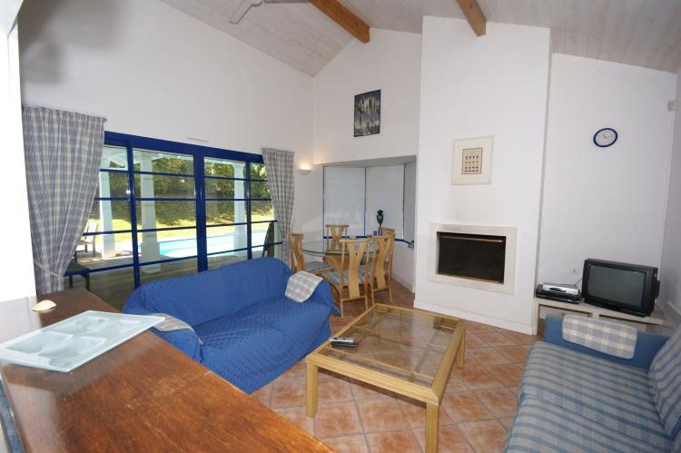 VakantiehuisFrankrijk - Atlantische kust: Villas du Club Royal Aquitaine 1  [28]