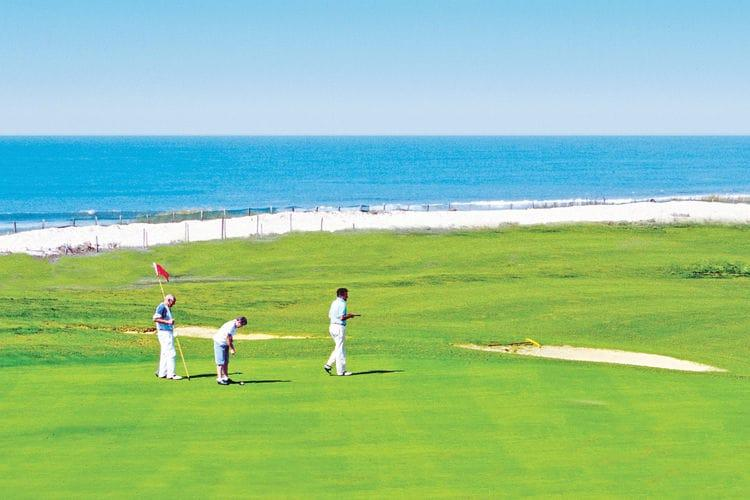 VakantiehuisFrankrijk - Atlantische kust: Villas du Club Royal Aquitaine 3  [30]