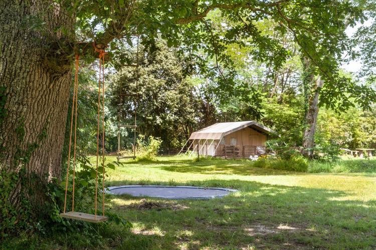 VakantiehuisFrankrijk - Midi-Pyreneeën: Gîte Marque  [8]