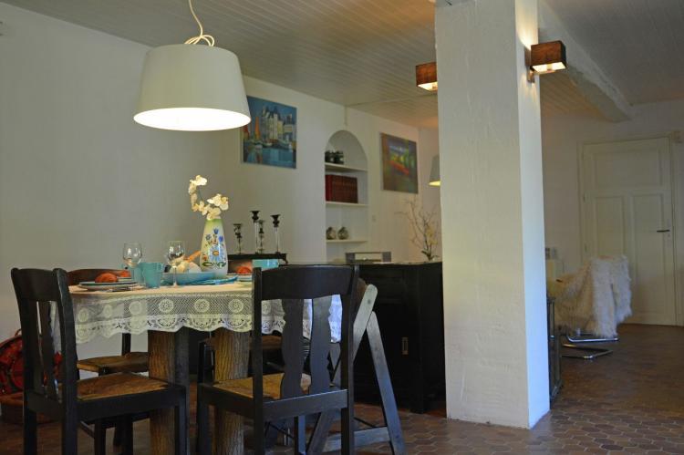 VakantiehuisFrankrijk - Midi-Pyreneeën: Gîte Marque  [14]
