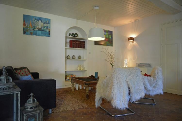 VakantiehuisFrankrijk - Midi-Pyreneeën: Gîte Marque  [9]