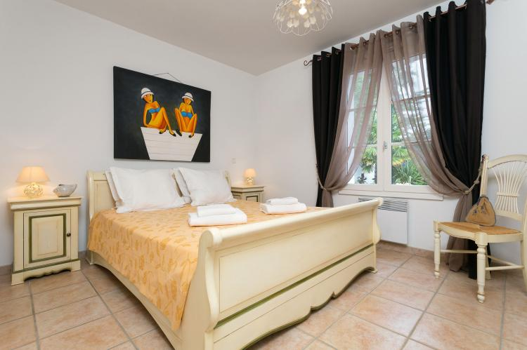 Holiday homeFrance - Loire: Le Domaine de Vertmarines 4  [22]