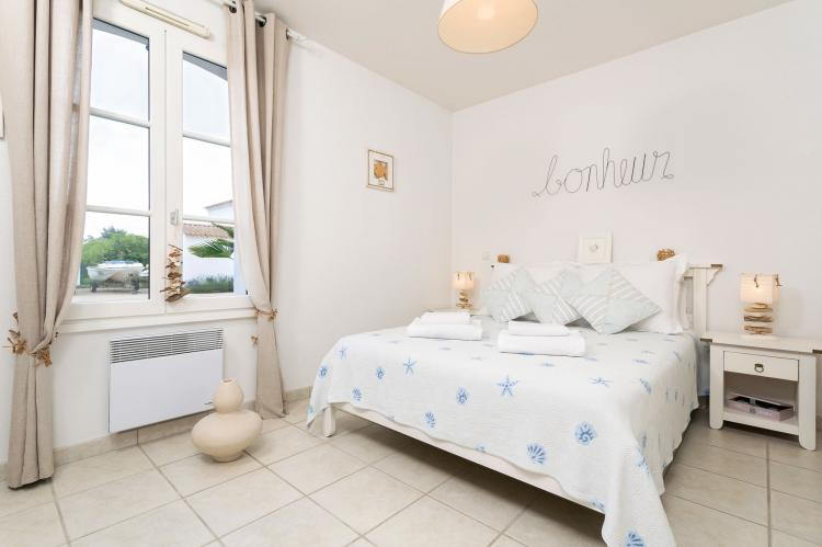 Holiday homeFrance - Loire: Le Domaine de Vertmarines 4  [23]