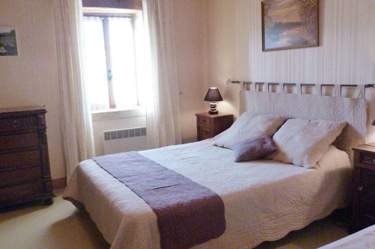 FerienhausFrankreich - Dordogne: Maison de vacances Siorac en Périgord  [20]