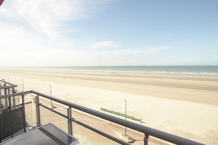 Holiday homeFrance - North/Street of Calais: Etoile de Mer 1  [1]