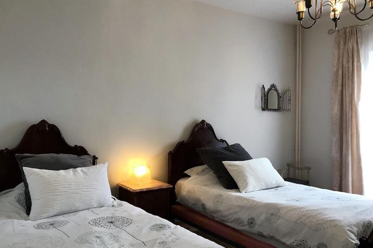 VakantiehuisFrankrijk - Midi-Pyreneeën: Villa Magna  [25]