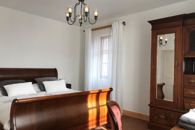 VakantiehuisFrankrijk - Midi-Pyreneeën: Villa Magna  [24]