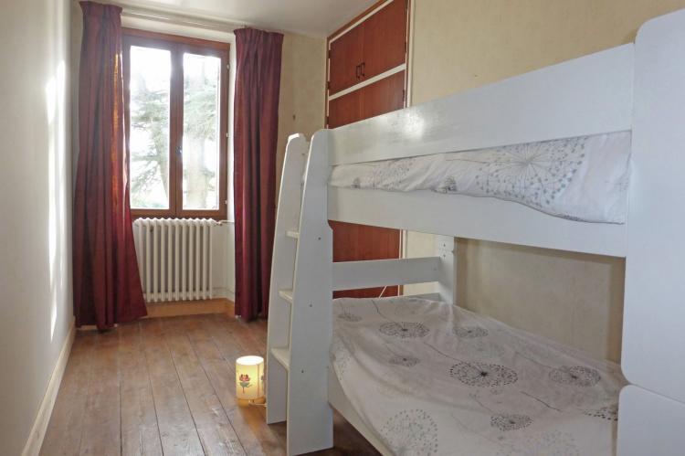 VakantiehuisFrankrijk - Midi-Pyreneeën: Villa Magna  [8]