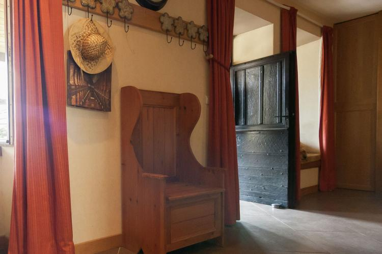 Holiday homeFrance - Dordogne: Coubjours 14P  [6]